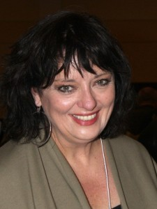 angela-cartwright-today1