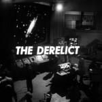 lis_derelict-2014-02-23-17h15m08s79