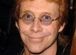 Archive of American Television Interviews With Bill Mumy