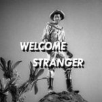 welcome_stranger