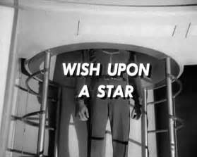 Lost In Space: Wish Upon A Star