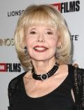 Francine York, Noble Niolani, Has Passed Away