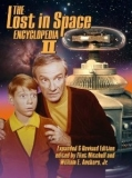 Lost In Space Encyclopedia II Is Here!